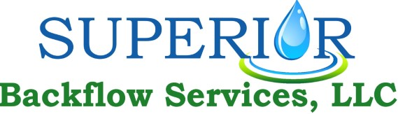 Superior Backflow Services